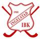 IIBK_ikon
