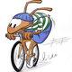 cykling_ikon
