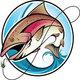 fiske_ikon