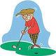 golf_ikon
