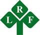 lrf_ikon