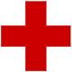 röda korset_ikon
