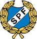 spf_ikon