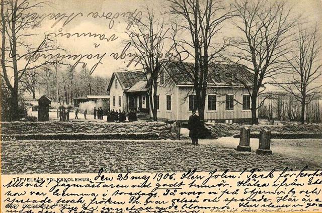 tavelsas-skola-1906