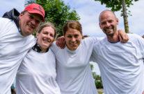 Atleterna från Rinkaby