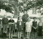 Folkskolan fyller 175 år
